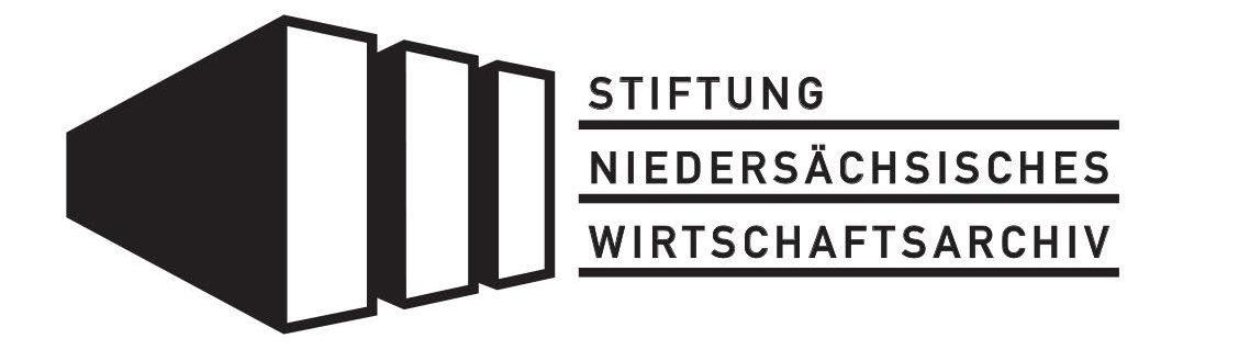 Niedersächsisches Wirtschaftsarchiv